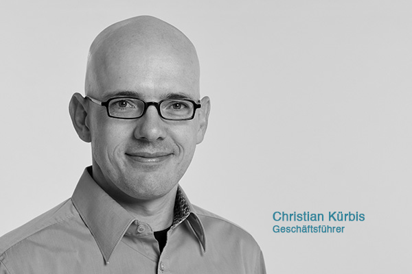 Christian-Kuerbis2