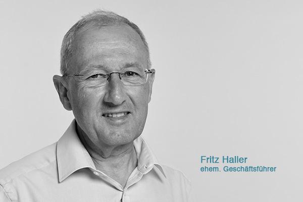 Fritz-Haller2